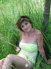 mature women in Passaic New Jersey-sexy Handjob-naked rider